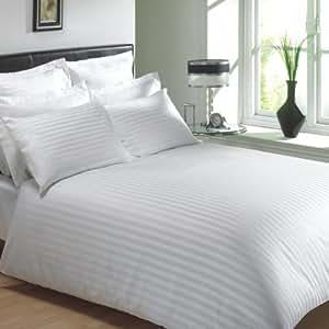 viceroy bedding vorh nge 100 gyptische baumwolle. Black Bedroom Furniture Sets. Home Design Ideas