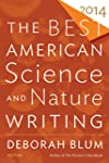 The Best American Science and Nature...
