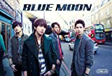 O-7296 Cnblue, Cn Blue South Korea Boy Band- Jung Yong-hwa, Lee Jong-hyun, Kang Min-hyuk, Lee Jung-shin - Collections,decorative Poster Print Vintage New Size: 35 X 24 Inch.#5