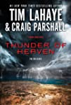 Thunder of Heaven: A Joshua Jordan No...