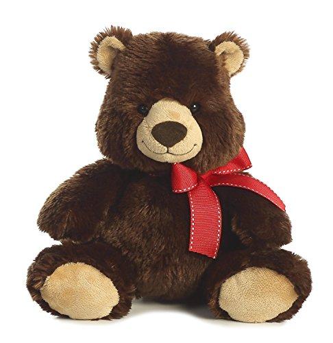 Aurora-World-Love-You-Lots-Bear-Plush