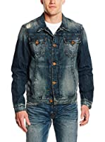 True Religion Cazadora Vaquera Dylan (Denim Used)