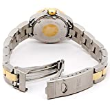 Invicta Womens 8942 Pro Diver GQ Two-Tone Stainless Steel Watch