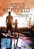 Rotes Kornfeld title=