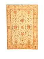 Design Community By Loomier Alfombra Oz Ziegler Far Extra (Beige)