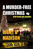 A Murder-Free Christmas