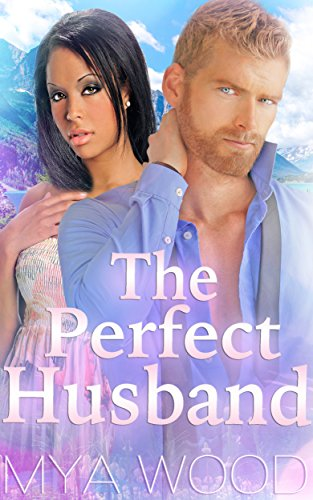 The Perfect Husband: A BWWM Romance Novel (Black Woods compare prices)