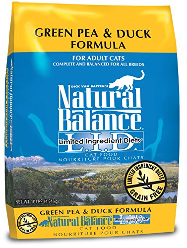 natural-balance-lid-limited-ingredient-diets-green-pea-duck-formula-dry-cat-food-10-pound