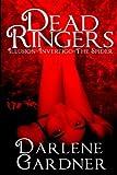 Dead Ringers Volumes 1-3