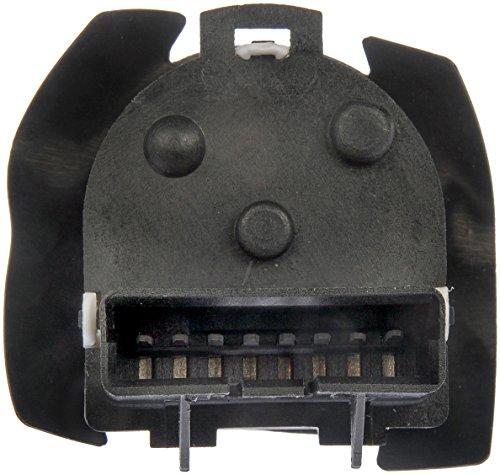 Dorman 901-000 Power Mirror Switch