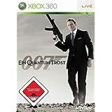 "James Bond - Ein Quantum Trostvon ""Activision"""
