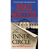 The Inner Circleby Brad Meltzer