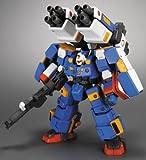 スーパーロボット大戦 ORIGINAL GENERATION R-2 パワード (1/144スケールプラスチックキット)