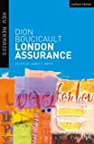 img - for London Assurance (New Mermaids) book / textbook / text book