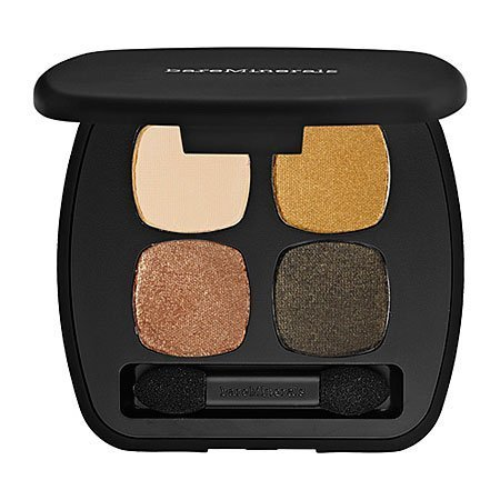 ready-eyeshadow-40-by-bareminerals-the-sound-track-5g