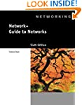 Network+ Guide to Networks (with Prin...