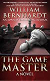 img - for The Game Master book / textbook / text book