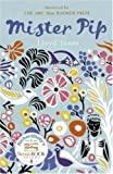 Mister Pip by Jones. Lloyd ( 2008 ) Paperback Jones. Lloyd