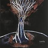 Agape by Lantlos (2012-01-17)