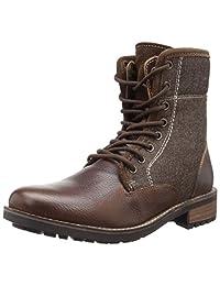 Steve Madden Men's Splinter Winter Boot