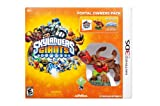 Skylanders Giants Portal Owner Pack - Nintendo 3DS