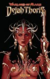 img - for Warlord of Mars: Dejah Thoris Volume 5 book / textbook / text book