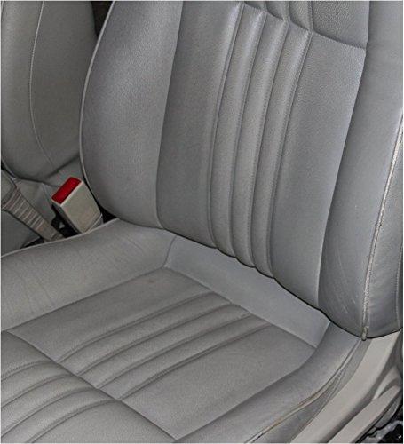 Kit-ripristino-vernice-spallina-Seduta-interni-pelle-ritocco-colore-Grigio-per-Alfa-Romeo-da-35-ml