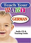 Teach Your Baby German