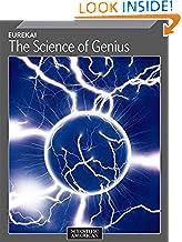 Scientific American Editors (Author)Download: Rs. 261.67
