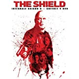 The Shield - Saison 5par Michael Chiklis