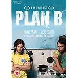 Plan B [DVD]by Manuel Vignau