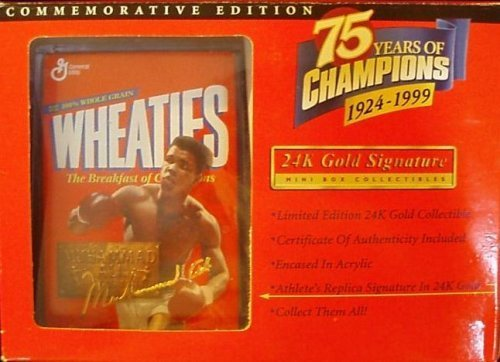 wheaties-75-collectibles-muhammad-ali-by-general