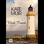 West Coast | Kate Muir