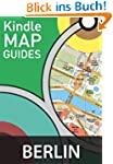 Berlin Map Guide (Street Maps)