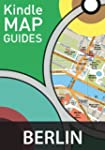 Berlin Map Guide (Street Maps) (Engli...