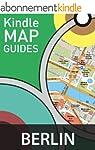 Berlin Map Guide (Street Maps) (Engli...
