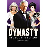 Dynasty: Season Four V.1 [DVD] [Region 1] [US Import] [NTSC]by John Forsythe