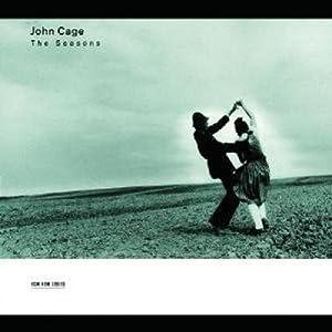 John Cage - The Seasons