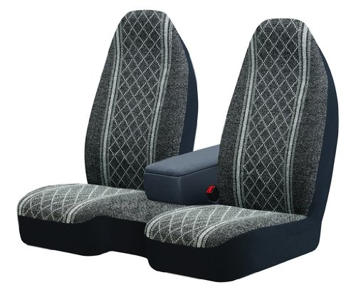 60 40 Split Bench Seat Cover 033499995274