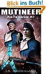 Mutineer (Alexis Carew Book 2) (Engli...
