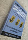 img - for Food Allergy and Intolerance book / textbook / text book