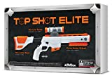 Cabela's Top Shot Elite Firearm Controller