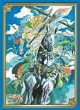 三国志大戦トレーディングカードゲーム オフィシャルスリーブ Vol.4 孫策