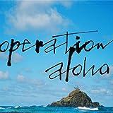 Waltzing Matilda - Operation Aloha