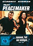 Projekt: Peacemaker title=