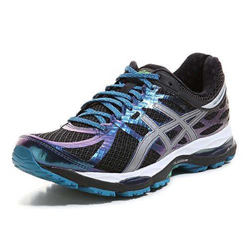 asics-gel-cumulus-17-lite-show-running-shoes-ss16-65