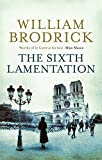 The Sixth Lamentation (Father Anselm Novels)