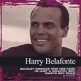 echange, troc Harry Belafonte - Harry Belafonte (Collections)