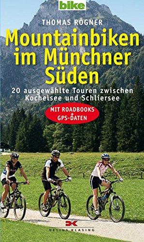 mountainbiken-im-munchner-suden-20-ausgewahlte-touren-zwischen-kochelsee-und-schliersee-mit-roadbook