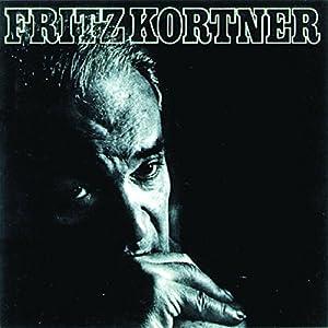 Fritz Kortner spricht Hörbuch